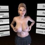 Breast Play.jpg