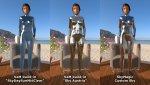 Beach_SkyMagic_comparison2.jpg