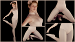 Amine Ballet Bodysuit with Stockings Image.png