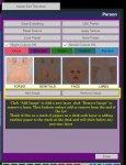 tutorial 3.jpg