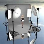 photo studio sets.jpg