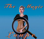 magicloupe.png