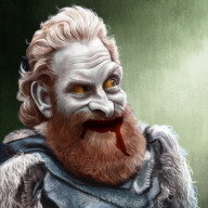 Zombie_Siris