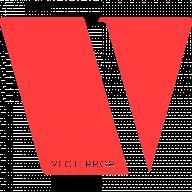 vecterror
