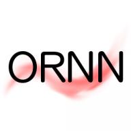 Oronan