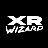 XRWizard