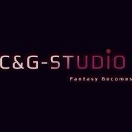 C&G-STUDIO