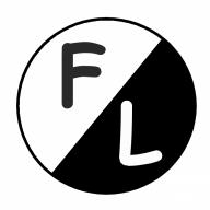 fubar_life123