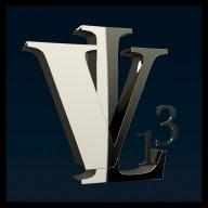 VL_13
