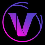 VirtAmateur