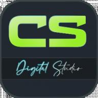 Cs Digital Studio