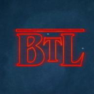 BTL_Simulations