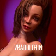 VRAdultFun