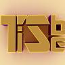 Tiseb