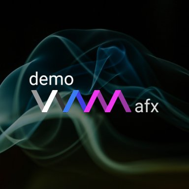 VAMafx Demo