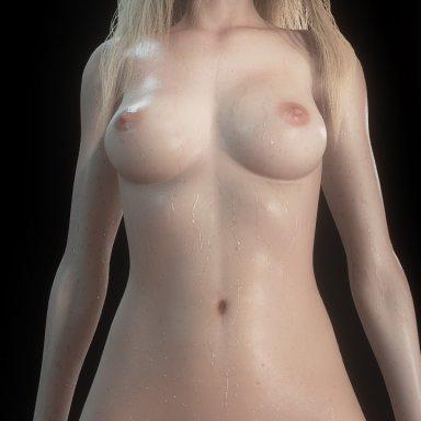 Wetskin Body Clothing
