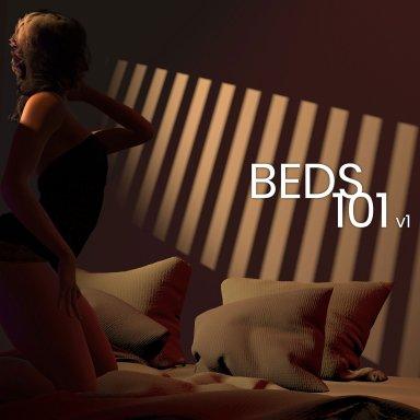 Beds 101 v1