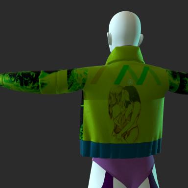 Cyberpunk_Clothes__Jacket