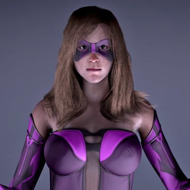 Sapphire V2
