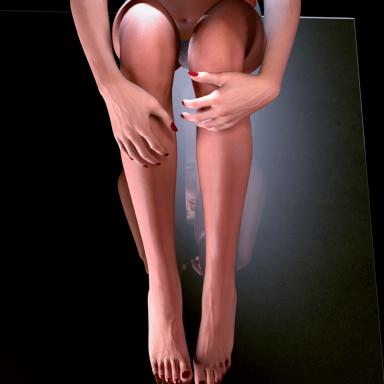 Real limbs