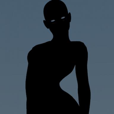 Silhouette Skin