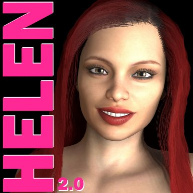 Helen 2.0