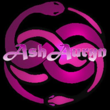 AshAuryn's Sexpressions (174 morphs)