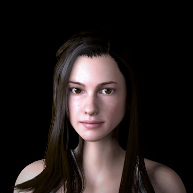 Natasha Potman