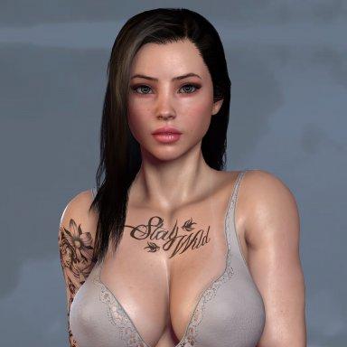 Bella V6