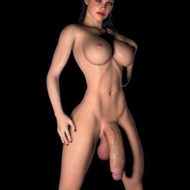 Ashley Futa