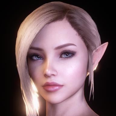 Virani (elf)