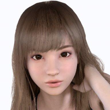 [LOOK] Mayu Ver.2