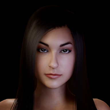 Sasha Grace