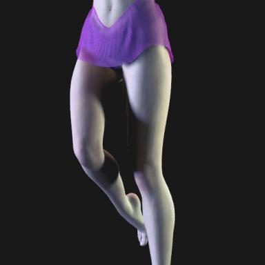 Clothing Mod 4_V2 Physical