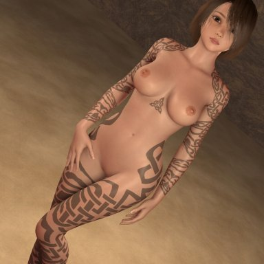 vs1 T024 Tattoo 7