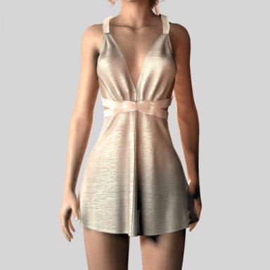 201004 dress