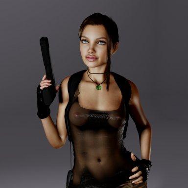 Crazy3dmodeler_Wet Clothing-A-Jolie_Crazy-Raider