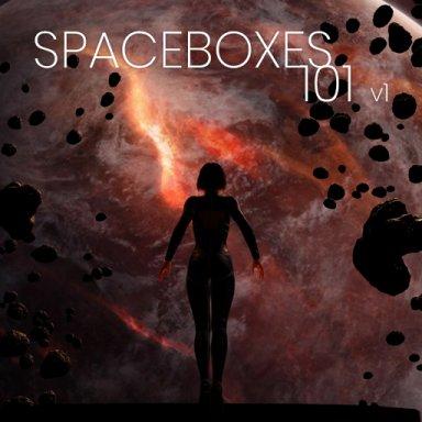 Spaceboxes 101