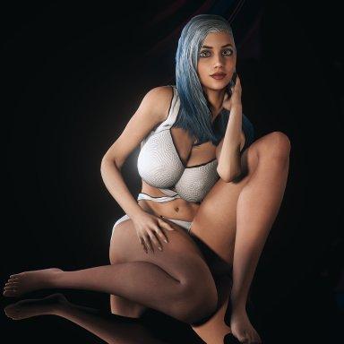 Art 05 Queen