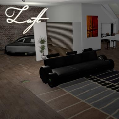 Loft 01