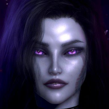 Velyndra