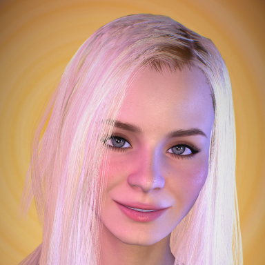 Porn Star Jeanny Esla