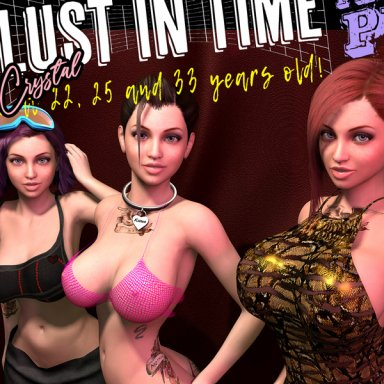 """Ex. DL 