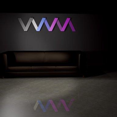 VaM room