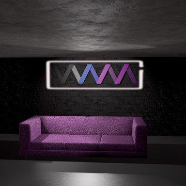 VaM room 2