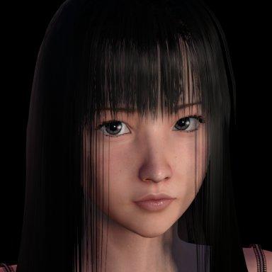 [Look] Ayumi