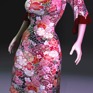 Dress_Mod11