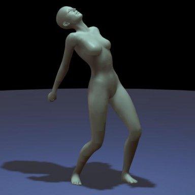 [NHNL] Dancing Pack Vol.9