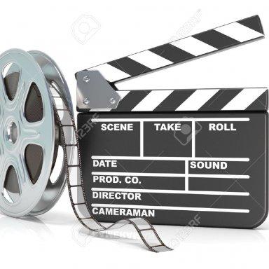 RenderToMovie(Golden Pack)