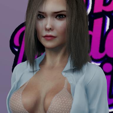 Crazy3dmodeler Maya